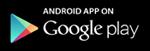 vtc pay app 5
