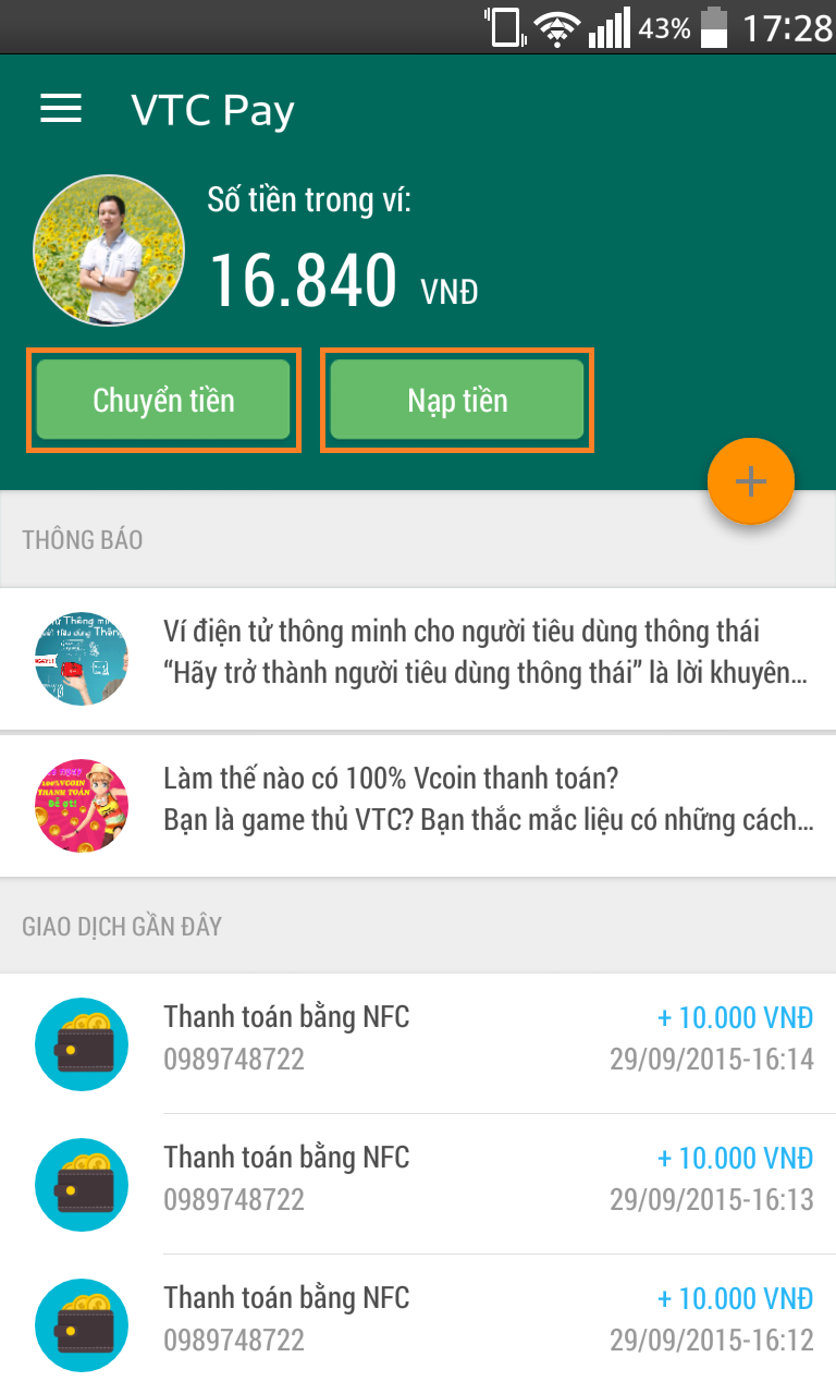 vtc pay app 3
