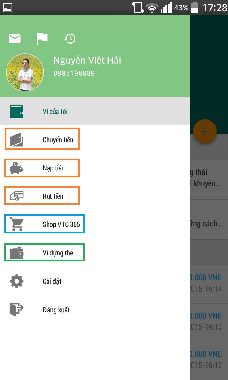 vtc pay app 4