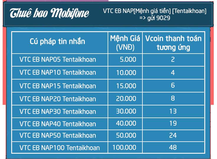 """alt=""""nap Vcoin bang SMS 4"""" title=""""nap Vcoin bang SMS 4"""