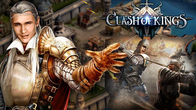 Nhận giftcode game Clash of Kings mobile miễn phí A_1_29102015043945