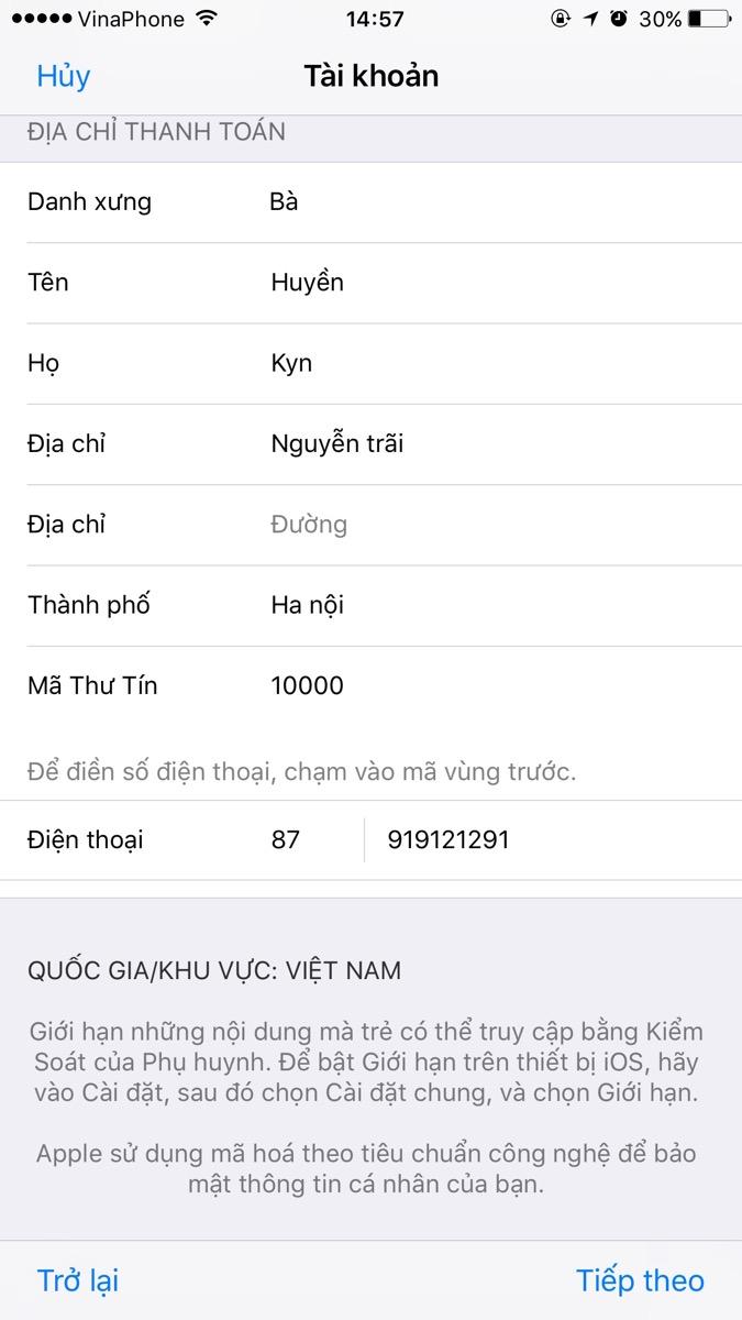 cach-xu-ly-loi-tu-choi-phuong-thuc-thanh-toan-vtc-mastercard--tren-ios-5
