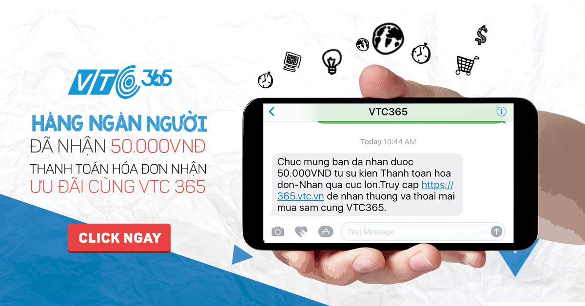 + Truyền hình: VTC, MyTV, HTVC, FPT, VTV Cab. + Điện thoại cố định: VNPT Hồ  Chí Minh,Viettel. Chi tiết chương trình xem tại đây!