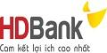 NH Sài Gòn Thương Tín – Sacombank – CN Hà Nội – PGD Kim Ngưu
