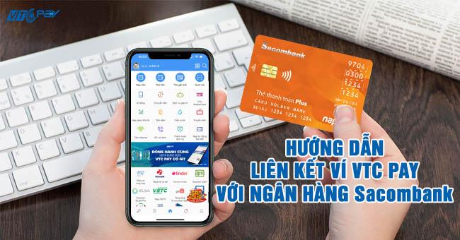 VTC Pay