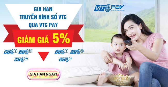 THANH TOAN HOA DON VTC PAY