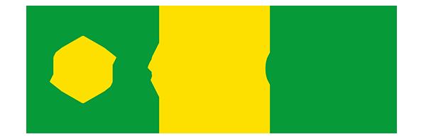 logo sungame