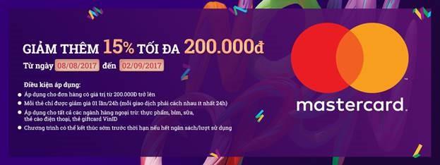 VTC-Mastercard-giam-gia-mua-hang-adayroi-1