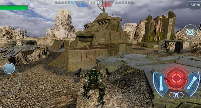 War-Robots-Remastered-Battles-game-online-mien-phi-2020