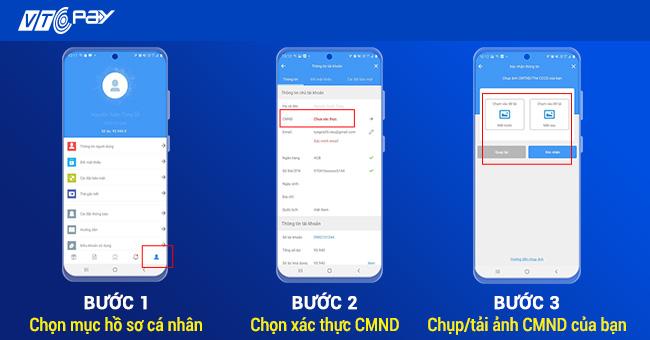 HD-xac-thuc-tai-khoan-vi-bang-CMND