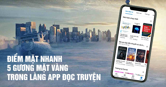 app-doc-truyen