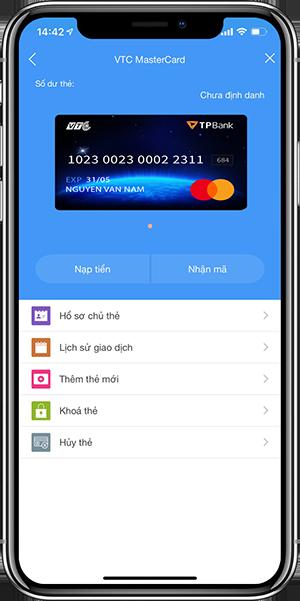 app-vtc-mastercard-iphonex-300x
