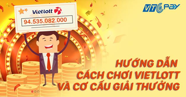 cach-choi-vietlott