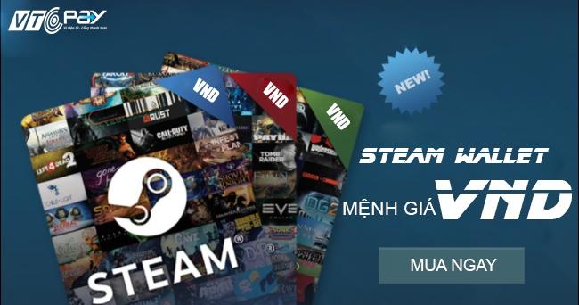 choi-game-tren-steam