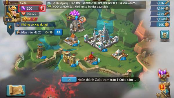 cach-mua-kim-cuong-xanh-lords-mobile