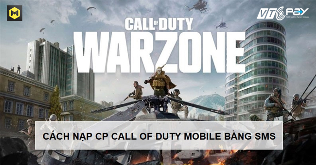 cach-nap-call-of-duty-mobile-bang-sms