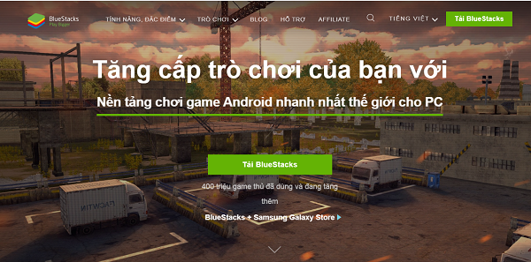 cach-tai-google-play-ve-may-tinh