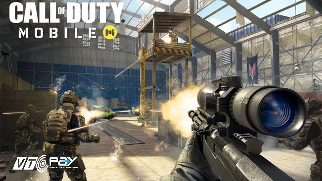 call-of-duty-game-mobile-multiplayer
