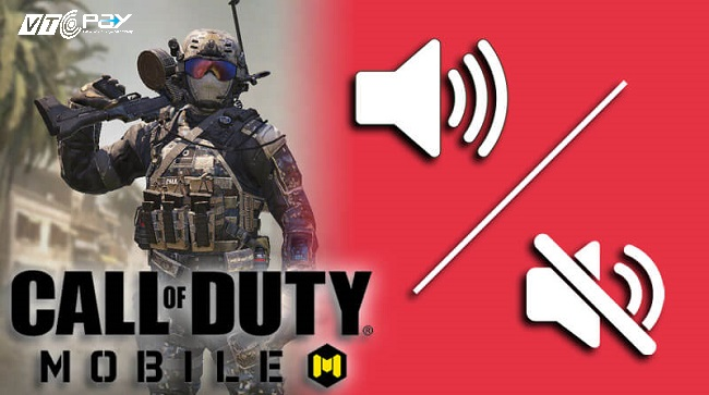 call-of-duty-game-mobile-voice-chat