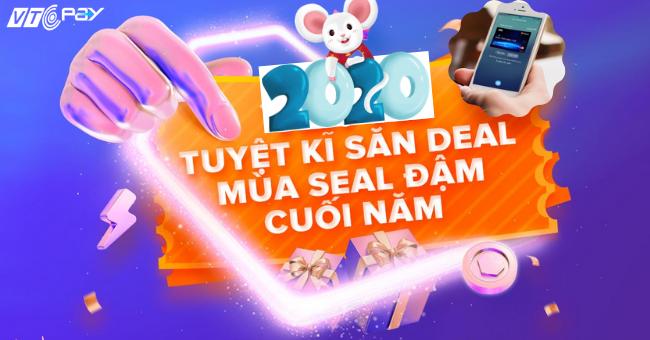 cam-nang-san-sale-lazada-canh-ty-2020
