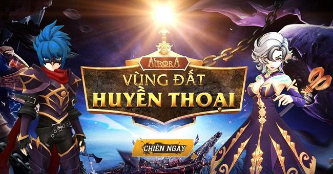 choi-aurora-vung-dat-huyen-thoai-tren-may-tinh