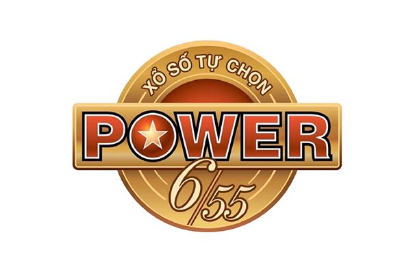 cach-choi-vietlott-power-655