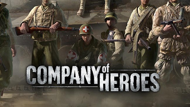 company-of-heroes-game-offline-mobile