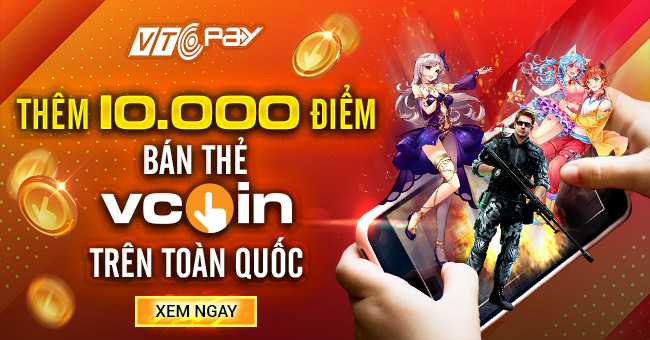 danh-sach-dai-ly-the-vcoin