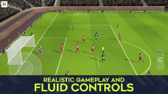 dream-league-soccer