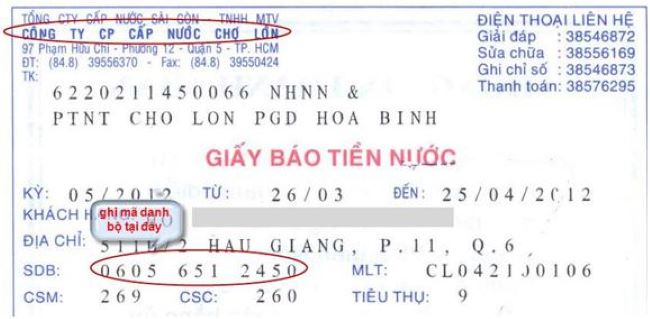 dong-tien-nuoc-cho-lon-online