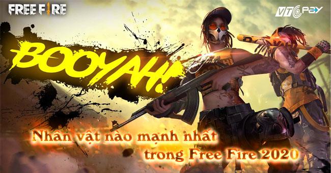 free-fire-booyah