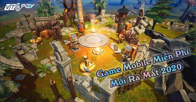 game-mobile-mien-phí-2020