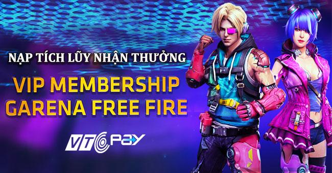 garena-free-fire-membership