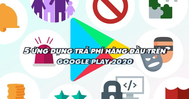 google-play-2020