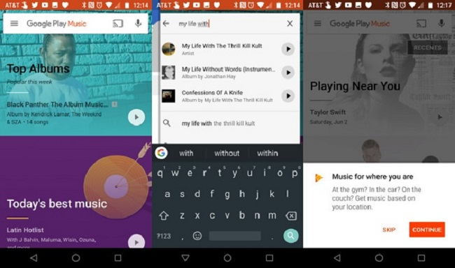 google-play-music-phuong-thuc-hoat-dong