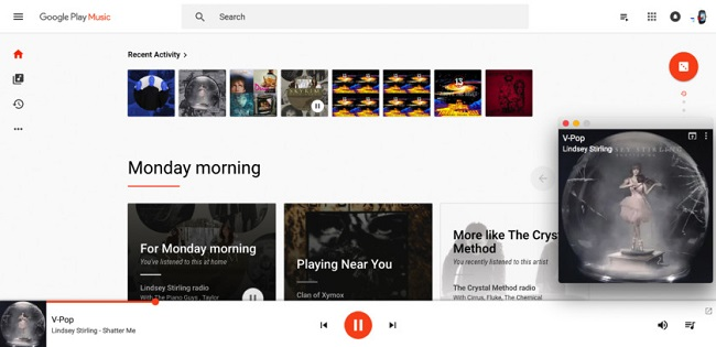 google-play-music-tren-pc