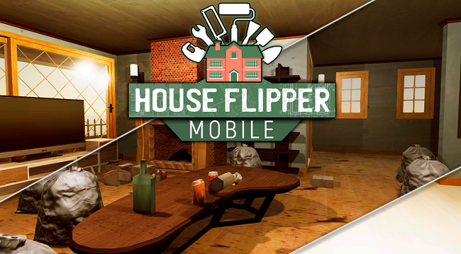 house-flipper-mobile