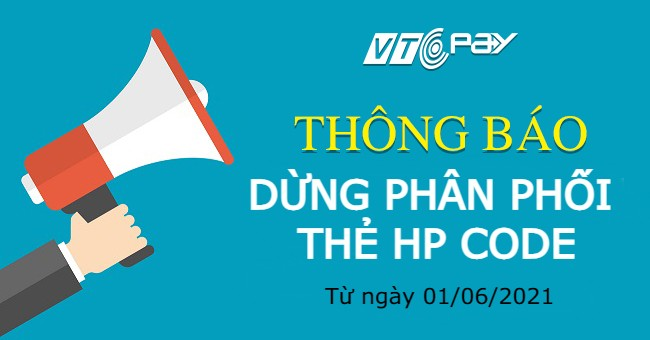 dung phan phoi hp code vtc pay