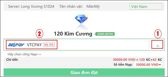 huong-dan-nap-mu-dai-thien-su-h5-2