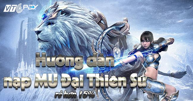 huong-dan-nap-mu-dai-thien-su-h5-650