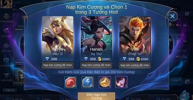 huong-dan-nap-zing-xu-tai-vtc-pay