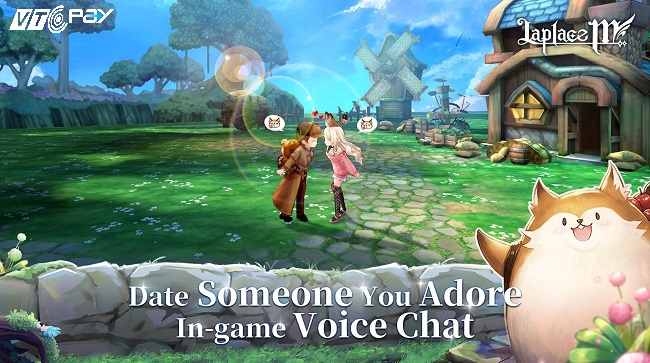 laplace-m-gameplay-voice-chat