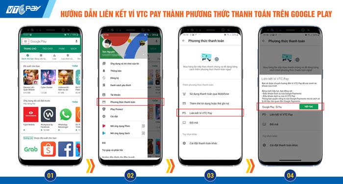lien-ket-vi-vtc-pay-thanh-toan-google-play-1