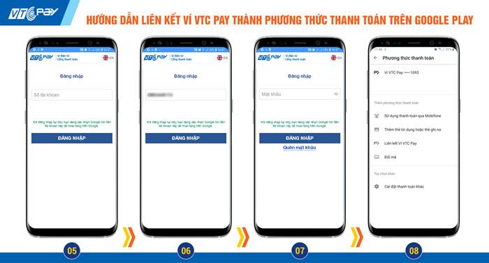 lien-ket-vi-vtc-pay-thanh-toan-google-play-2