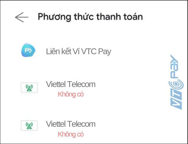 loi-thanh-toan-google-play-viettel