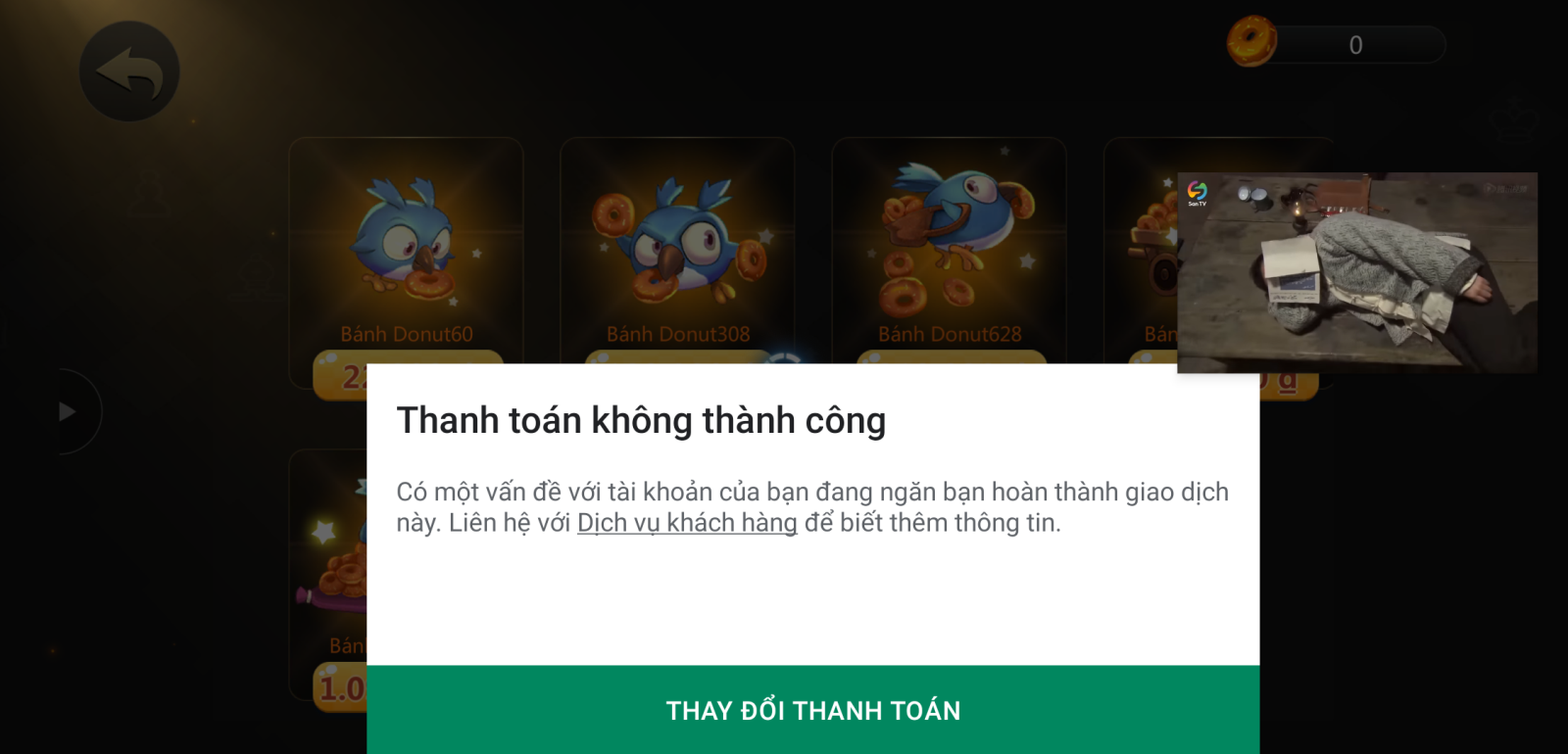loi-thanh-toan-google-play