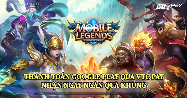 mobile-legends-su-kien