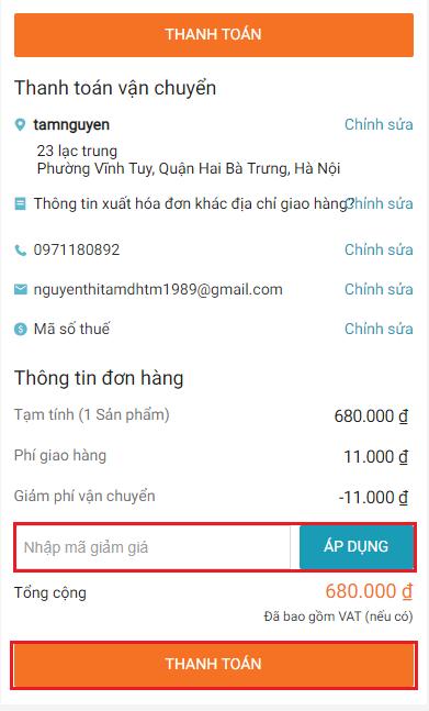 huong-dan-mua-hang-tren-lazada-vn-bang-the-mastercard-5