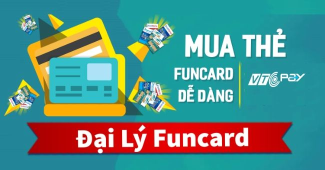 mua-the-funcard