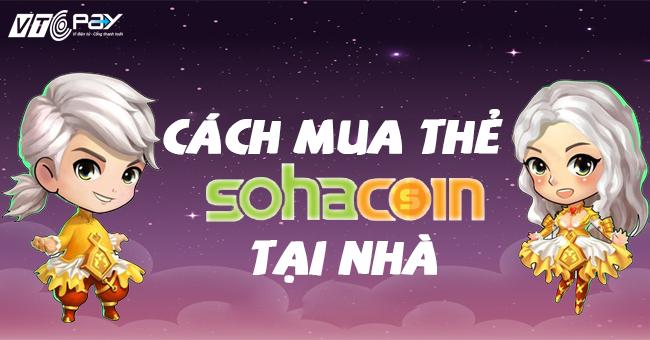 mua-the-sohacoin online